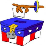 election20day