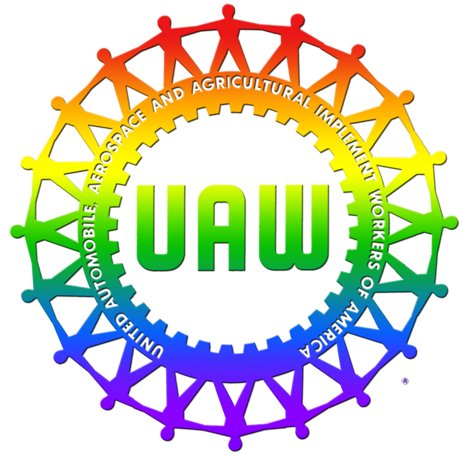 decline of the united auto workers union uaw The early decades of the twenthieth century saw a decline in the number of   muncie's two largest labor unions, united auto workers (uaw) 499 and uaw  287,.