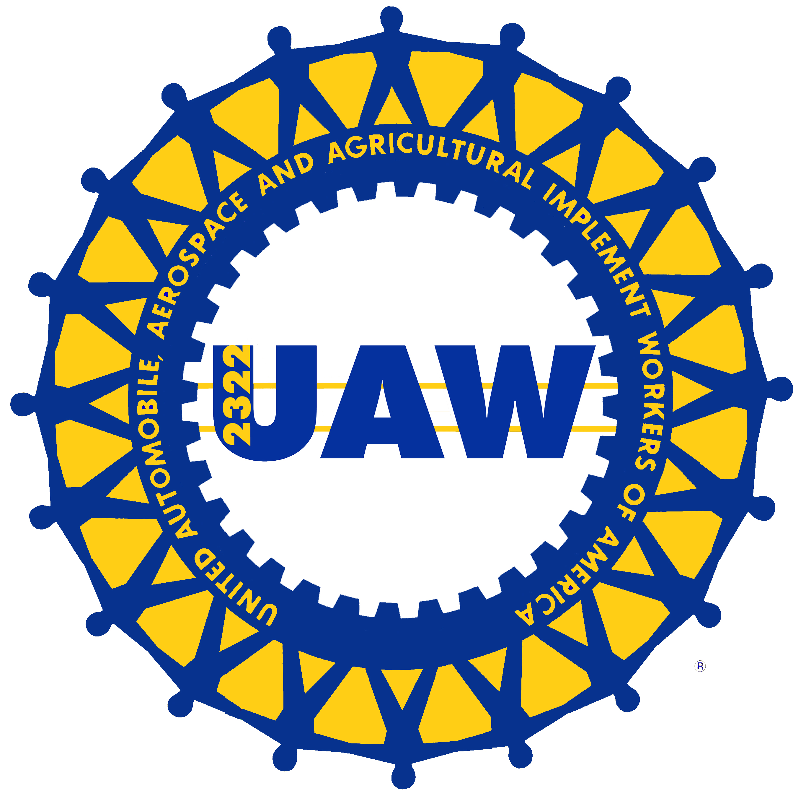 Providence Auto Group >> UAW 2322 Candidates for President   United Auto Workers