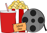 filmmovie-projector-and-film-clipart-free-clip-art-images