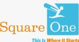 squareonelogofacebook