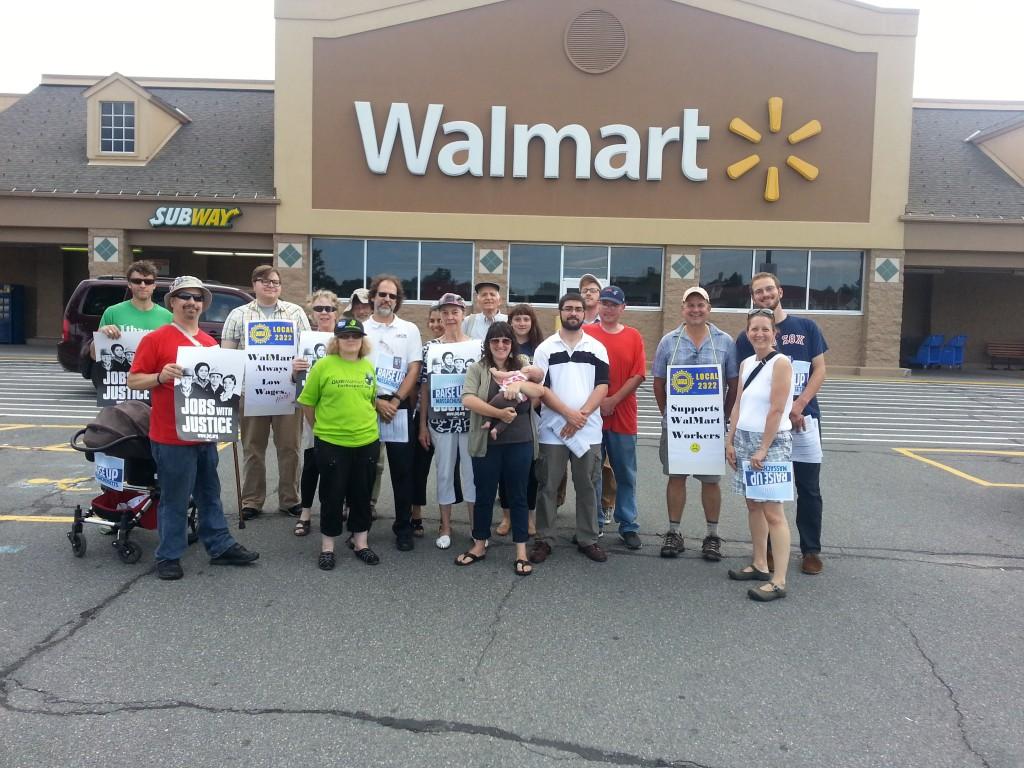 7-24-13 Hadley Walmart (4)
