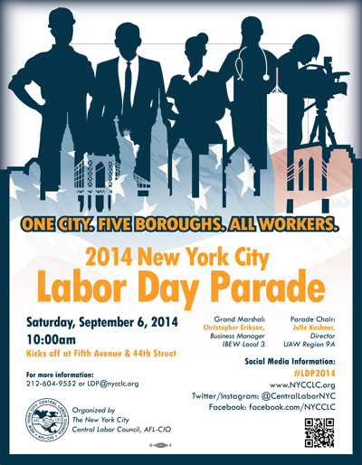 2014-Labor-Day-Parade
