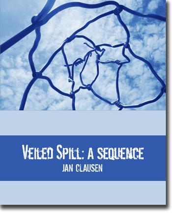 veiled-spill-cover